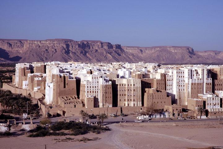 marion kaplan photos yemen